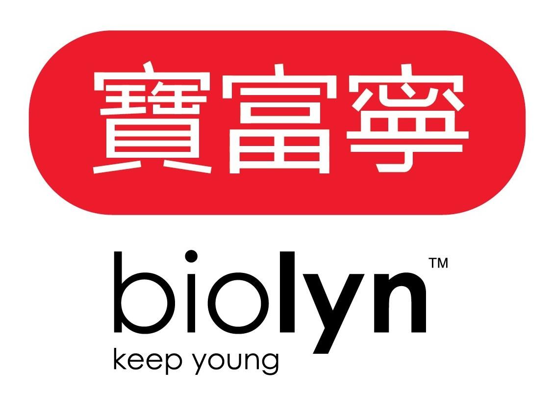 Biolyn